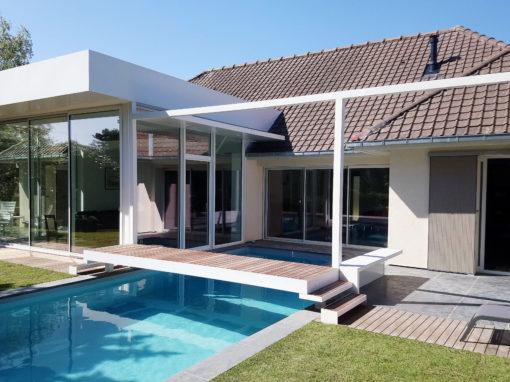 Villa Hourvari